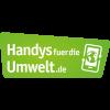 handysfuerdieumwelt.de